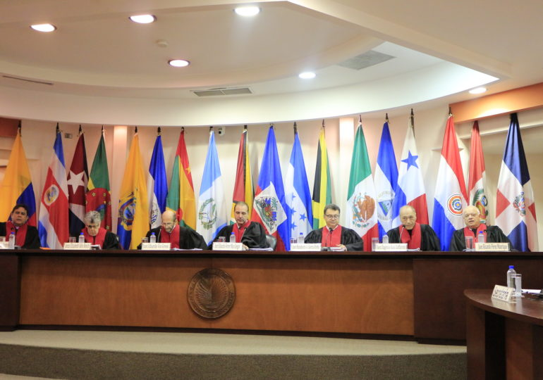 Inter-American Court will evaluate Colombia's compliance to 14 decisions