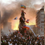 Lessons from Chile's massive protests