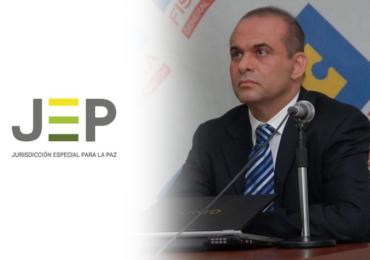 JEP debería definir caso Mancuso buscando favorabilidad para las víctimas
