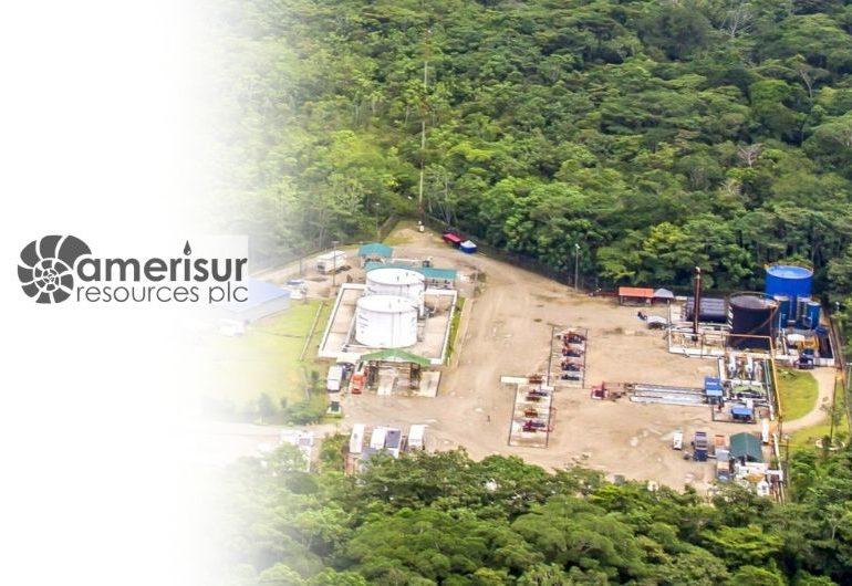 Por daños ambientales en Putumayo congelan millonaria cifra a petrolera Amerisur