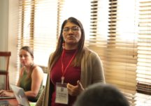 Un partido no se desmorona por las críticas: FARC