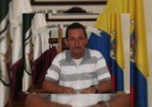 Fernando Quintero Mena y la paz que no llegó a Catatumbo
