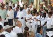 La Chinita, 27 años después avanzan la reconciliación y la búsqueda de verdad