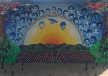 Pueblo Bello: 30 años  comprometidos con la búsqueda de sus seres queridos