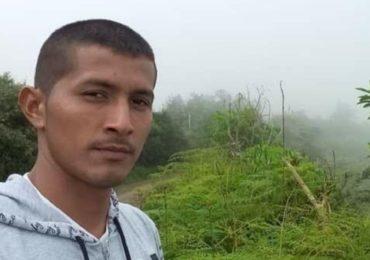 Con asesinato del líder Yordan Tovar, continúa la violencia en Puerto Guzmán, Putumayo