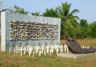 Cacarica, más de dos décadas bajo el asedio paramilitar