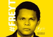 Con fallo de Lesa humanidad se avanza en justicia y verdad: hijo de Freytter Romero