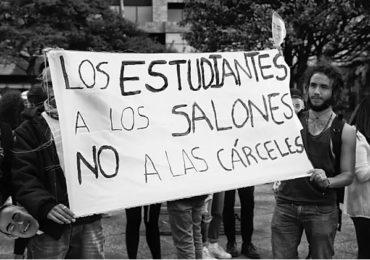 A un año de la Libertad de Mateo Gutiérrez ¿Qué ha pasado?