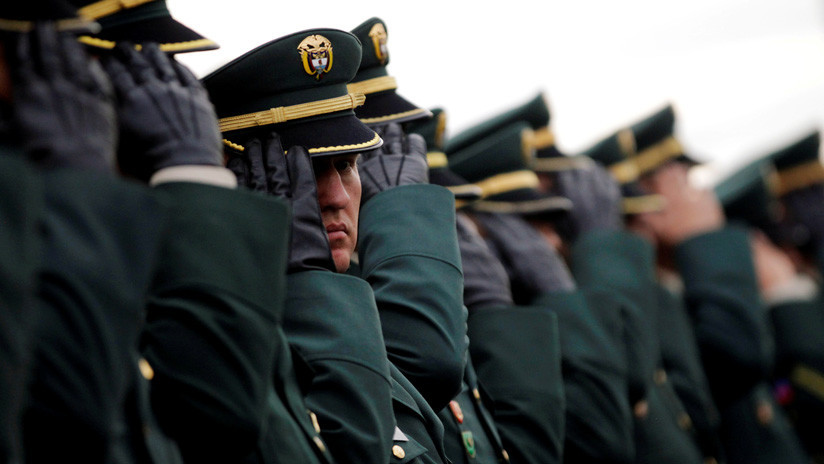 Las peores prácticas de inteligencia militar nunca se fueron