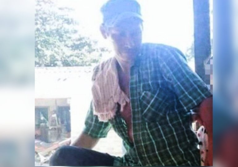 Iván Duque visita Apartadó y a tan solo kilómetros es asesinado el líder Amado Torres