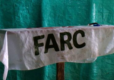 Asesinan a Daniel Jimenez, excombatiente de las FARC en Puerto Guzmán