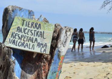 Isla de Barú vive su peor momento ambiental, social y cultural