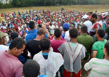 Tras Acuerdo de Paz han sido asesinados 7 beneficiarios del PNIS en Córdoba