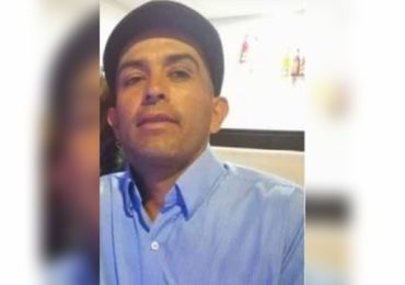 Comunidad responsabiliza al Ejército del asesinato y desaparición del líder Didian Agudelo