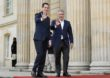El fracaso de la política exterior de Duque a 18 meses  de su Presidencia