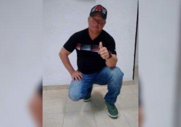 Holman Montes, firmante de la paz es asesinado en Caquetá