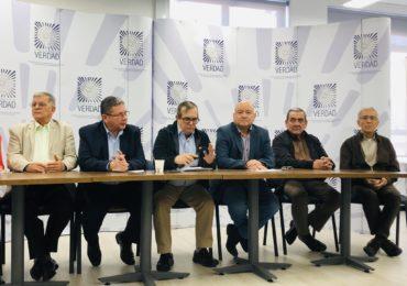 Comenzó aporte de FARC al esclarecimiento de la verdad