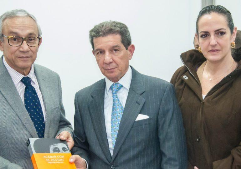 Centro de Memoria y Fedegan ¿una alianza para exonerar a responsables del conflicto?