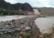 Hidroeléctrica el Quimbo busca dividir para no compensar daños: Afectados