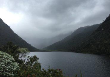 Inicia construcción de Hidroeléctrica que amenaza al Macizo colombiano