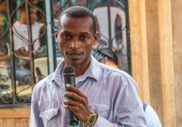 Atentado contra Orlando Castillo, reflejo de la guerra en Buenaventura