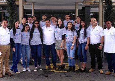El Estado nos dio la espalda, Cuba acogió a nuestros hijos: Militares por la Reconciliación
