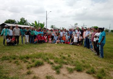 Comisión parlamentaria monitorea DDHH en Colombia