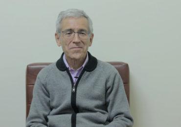 El Gobierno respeta la Comisión, pero no la respalda: Francisco de Roux