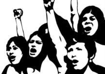 ¡Que el camino a la paz, no nos cueste la vida! llamado de exprisioneras políticias