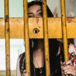 Las cárceles y su doble revictimización a las mujeres