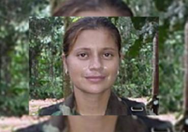 Astrid Conde Gutiérrez, tercera firmante de la paz asesinada en Bogotá