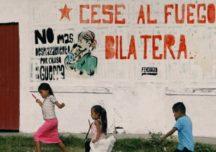 Cese unilateral al fuego del ELN, una oportunidad para la paz
