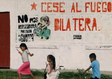 Por tercera vez comunidades insisten a Gobierno y ELN por un acuerdo humanitario