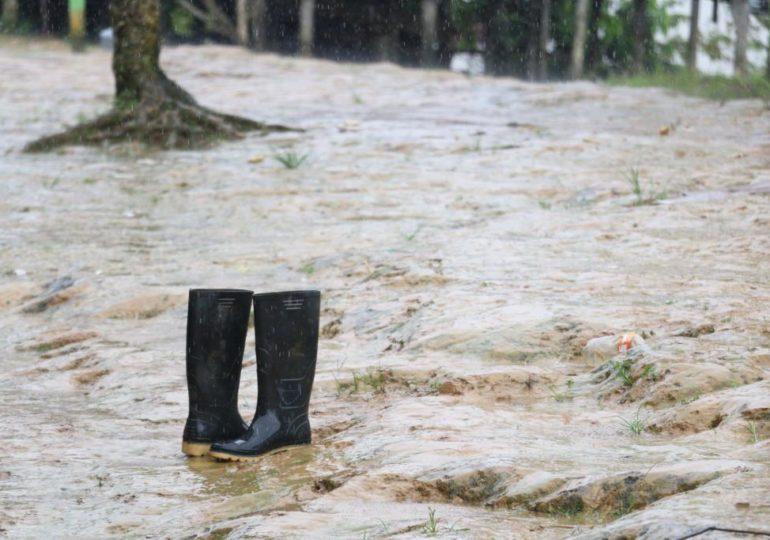 Un adulto y dos menores indígenas, víctimas fatales de minas en Antioquia y Chocó