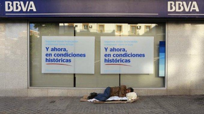 Cinco propuestas para evitar desastres económicos en los hogares colombianos