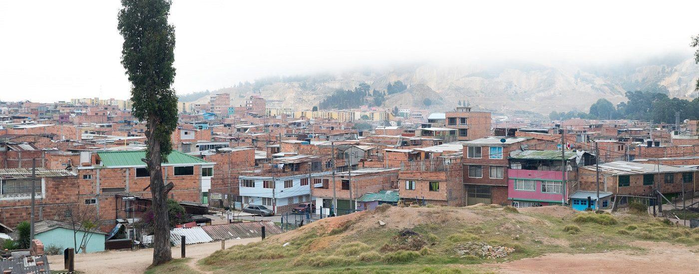 Reclutamiento forzado, pobreza e ineficacia oficial, las tres amenazas para jóvenes de Soacha