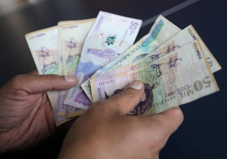 Fondo de Mitigación de Emergencias desconoce gobiernos locales y beneficia empresas