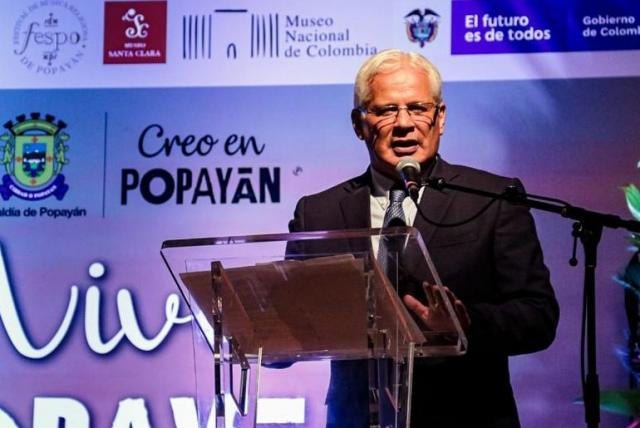 Popayán  no tiene un plan para enfrentar la crisis  del Covid– 19