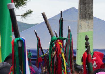 Asesinado menor de edad del pueblo Nasa en Cauca