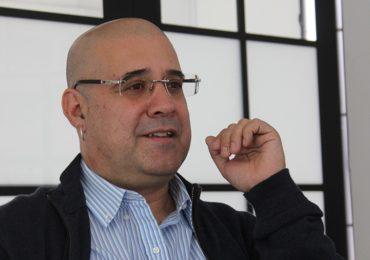 La historia y la memoria se reconstruye todos los días: Alejandro Castillejo, comisionado de la Verdad