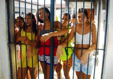 Mujeres en las cárceles tienen miedo de morir por contagio de Covid 19