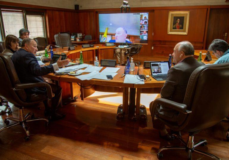 Las razones para pedir a la Corte Constitucional la revisión del decreto de estado de emergencia