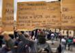 La crisis económica no se resuelve con limosnas: Alirio Uribe Muñóz