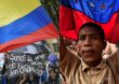 Si la ciudadanía importara Colombia y Venezuela tendrían un diálogo