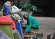 Otra Mirada: Las caras de la crisis económica
