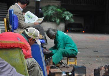 La propuesta de FARC para salvar la economía popular