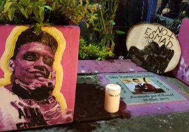Las razones para que asesinato de Dylan Cruz sea tomado por la Justicia Ordinaria