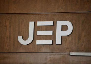 Presupuesto del 2021 se puede convertir en un nuevo ataque a la JEP
