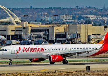 Sí hay recursos para Avianca pero no para sectores más vulnerables