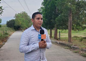 Asi es hacer periodismo en el Bajo Cauca Antioqueño